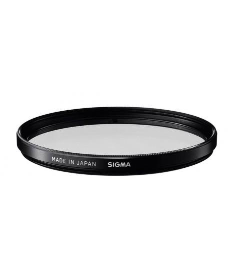 Filtro polarizador Sigma EX 52